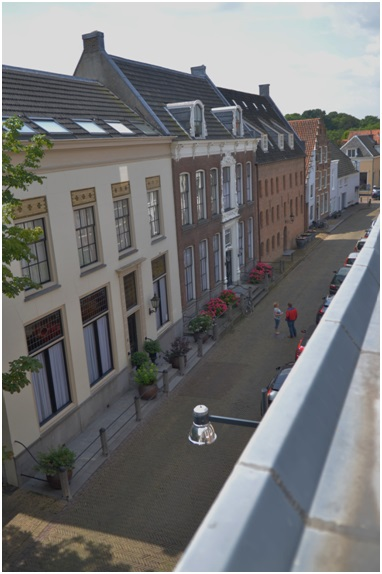 ruiterstraat foto 2