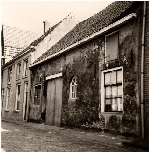 huis rombeek