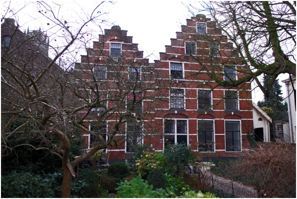 ruiterstraat 14 en 16 2014