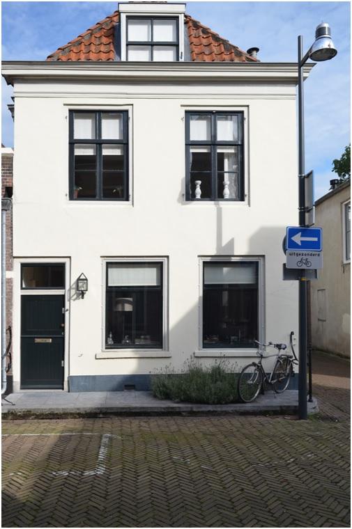 ruiterstraat 29 2015