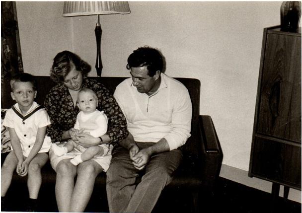 gezin-van-tongerlo.jpg