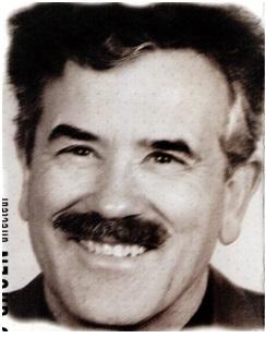 Ronald Groen
