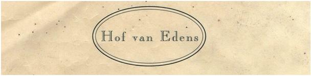 hof van Edens1