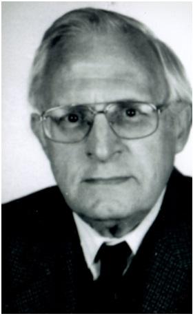 portret Maarten Tiggelman