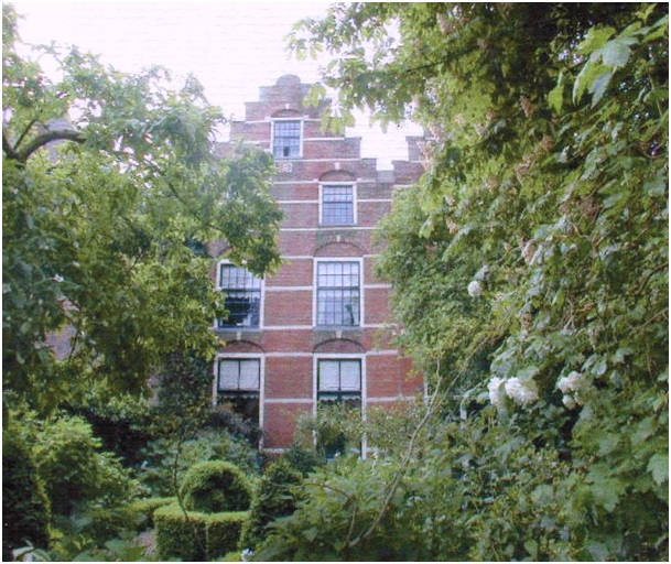 ruiterstraat 16 2010