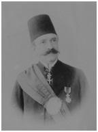Jules 1919