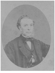 gerardus 1850