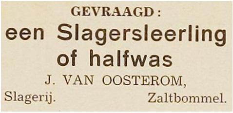 ZANA 1938