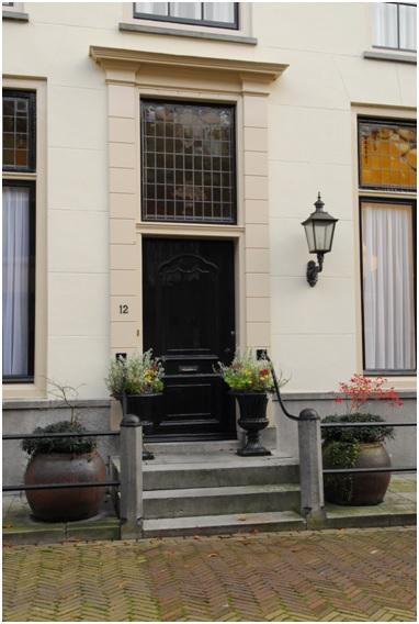 voorkant bloemen ruiterstraat 12