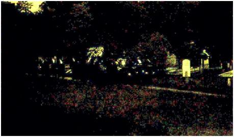 begrafenis begraafplaats zaltbommel