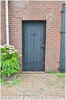 overzicht deur van boschstraat 51