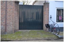 overzicht-garagedeur-ruiterstraat-8_a