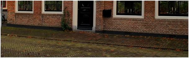 stoep ruiterstraat 18