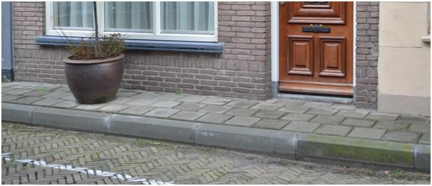 stoep ruiterstraat 19