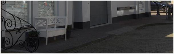 stoep ruiterstraat 2-4