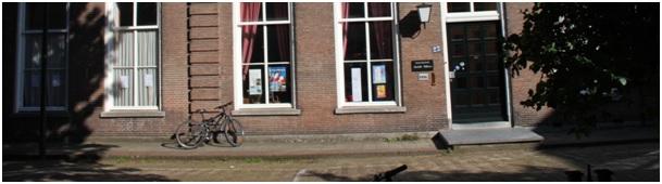 stoep ruiterstraat 23
