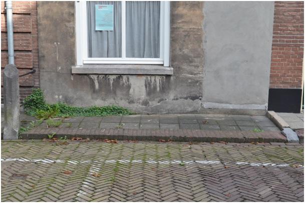 stoep ruiterstraat 25