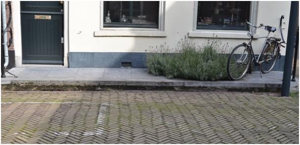 stoep ruiterstraat 29