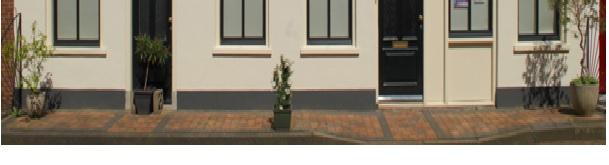 stoep ruiterstraat 3-5