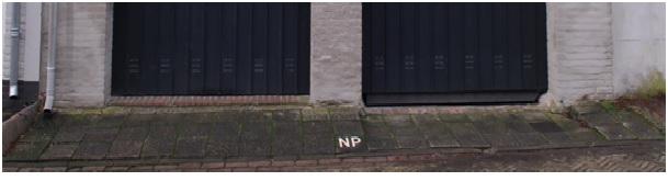 stoep ruiterstraat 33