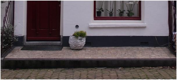 stoep ruiterstraat 7