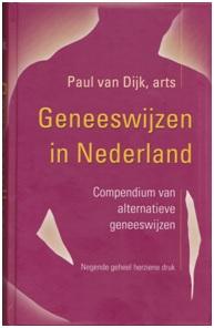 geneeswijzen in nederland