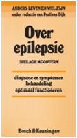 over epilepsie