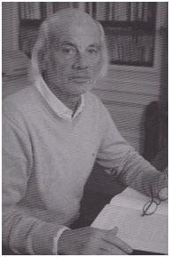 paul van dijk1