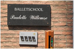 balletschool-paulette-willemse