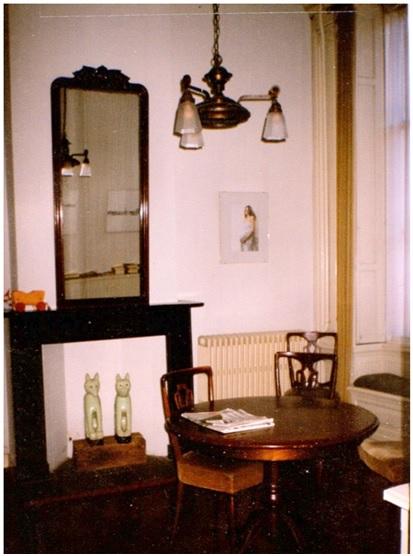 wachtkamer-ruiterstraat-10