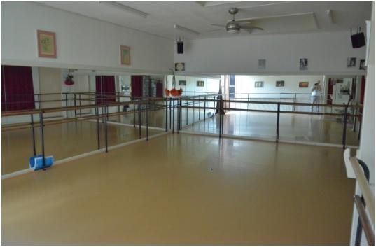 de-nieuwe-balletzaal