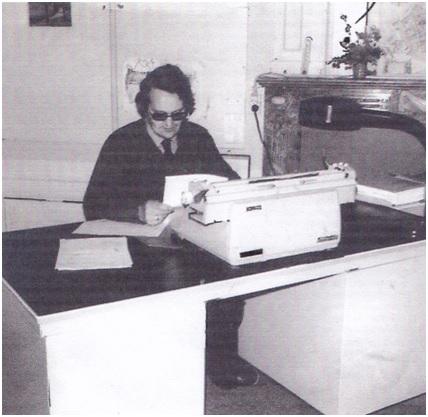 jan-koerts-achter-zijn-bureau
