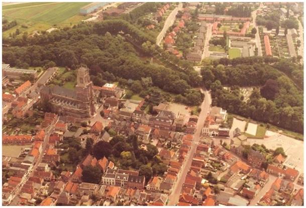 foto-vanuit-vliegtuig-van-cees-van-bruchem